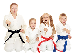 Family martial arts mansfield