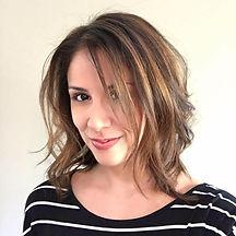 Amanda Gill