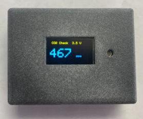 CO2 Check1.jpg