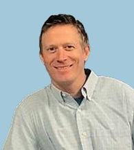 Craig Williford
