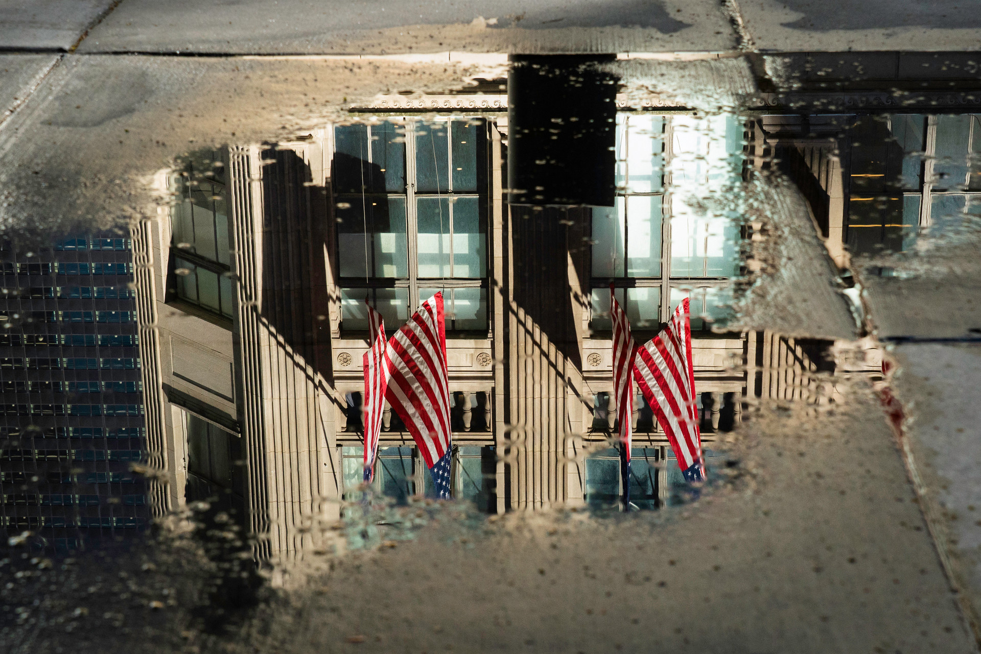 Puddle_Flags_2020_SFW.jpg