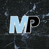 temp_profile_image552586849277619764.jpg