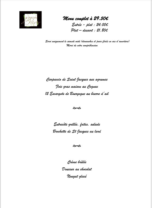 menu 29.50€.jpg