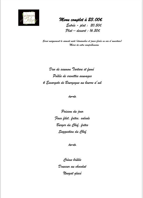 menu 23.00€.jpg