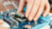 Computer Builds