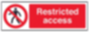 restricted-access-red-stamp.png