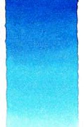 AS Prof Watercolour 10ml Phthalo Blue
