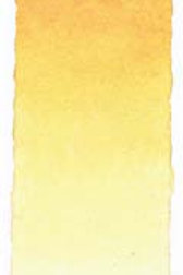 AS Prof Watercolour 10ml Naples Yellow