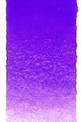 AS Prof Watercolour 10ml Flinders Blue Violet