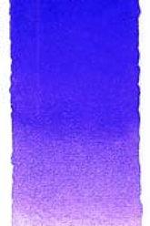 AS Prof Watercolour 10ml Ultramarine Violet