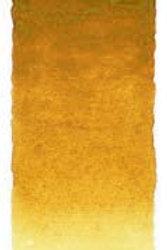 AS Prof Watercolour 10ml Yellow Ochre
