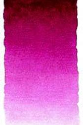 AS Prof Watercolour 10ml Spectrum Crimson