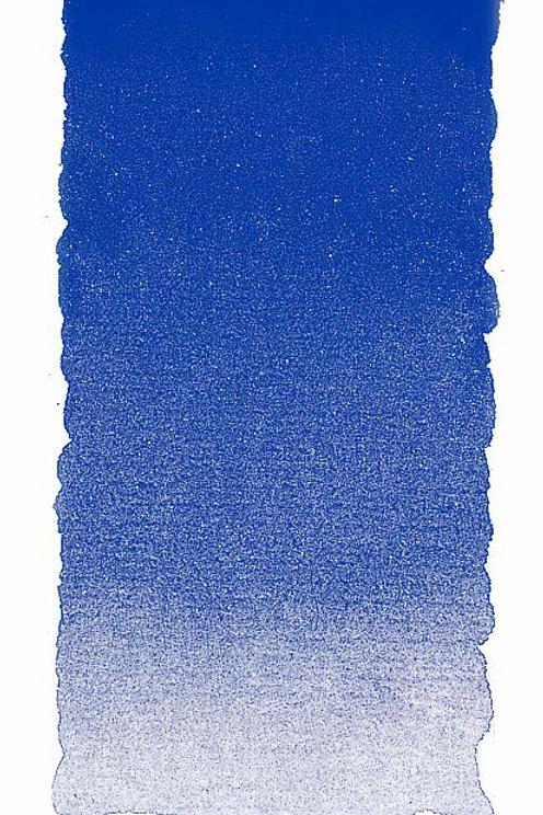 AS Prof Watercolour 10ml Spectrum Blue