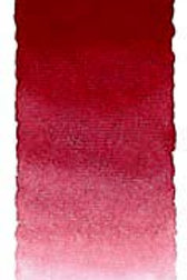 AS Prof Watercolour 10ml Indian Red