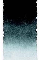 AS Prof Watercolour 10ml Paynes Grey