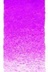 AS Prof Watercolour 10ml Cobalt Violet