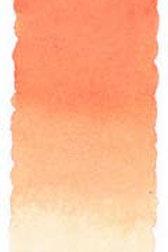 AS Prof Watercolour 10ml Naples Yellow Reddish