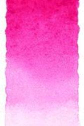 AS Prof Watercolour 10ml Rose Madder