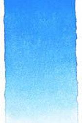 AS Prof Watercolour 10ml Tasman Blue