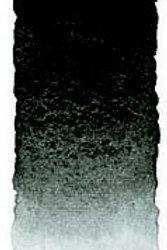 AS Prof Watercolour 10ml Ivory Black