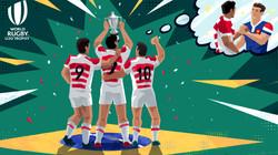 winners_JAPAN 16x9