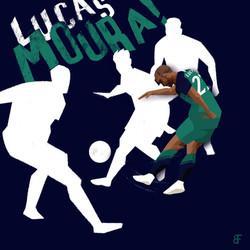 moura4