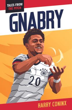 gnabry_final