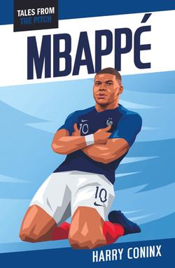 mbappe_final