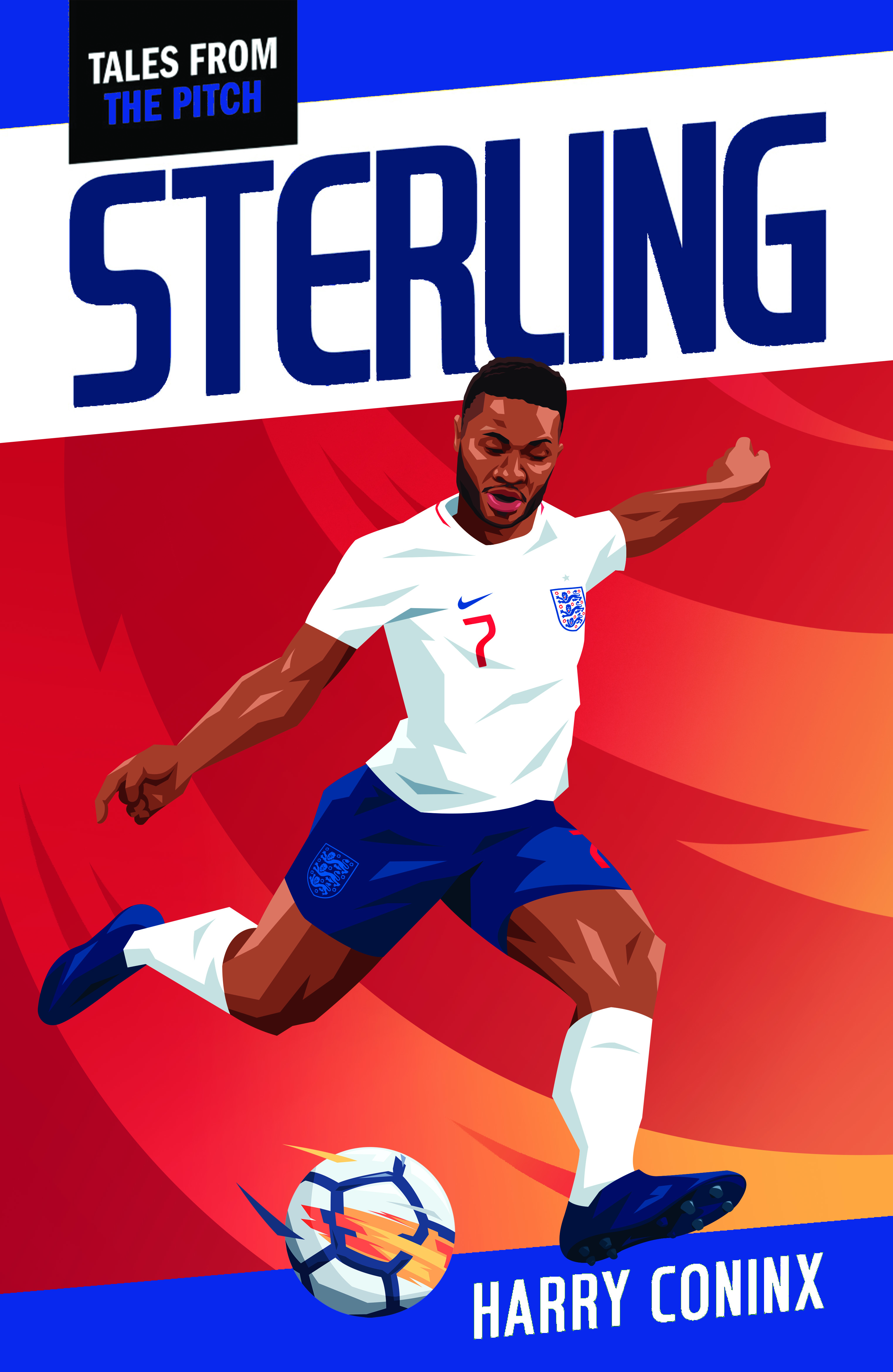 SterlingFinal_new