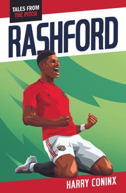Rashford_final