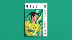 OTBC programme cover