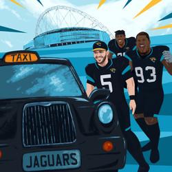 jaguars2