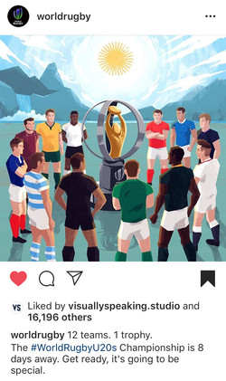 world rugby2