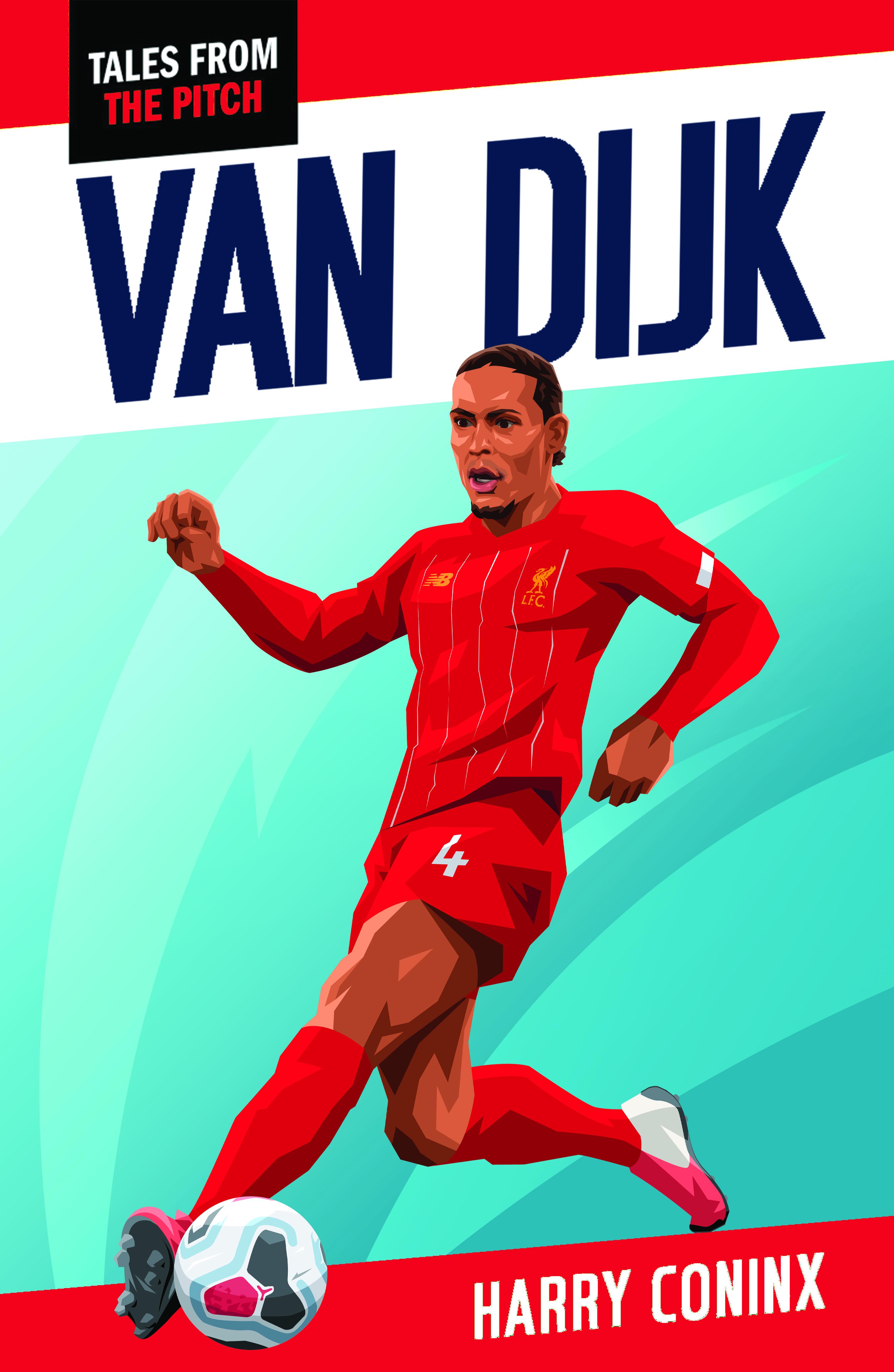 van dijk-final_new