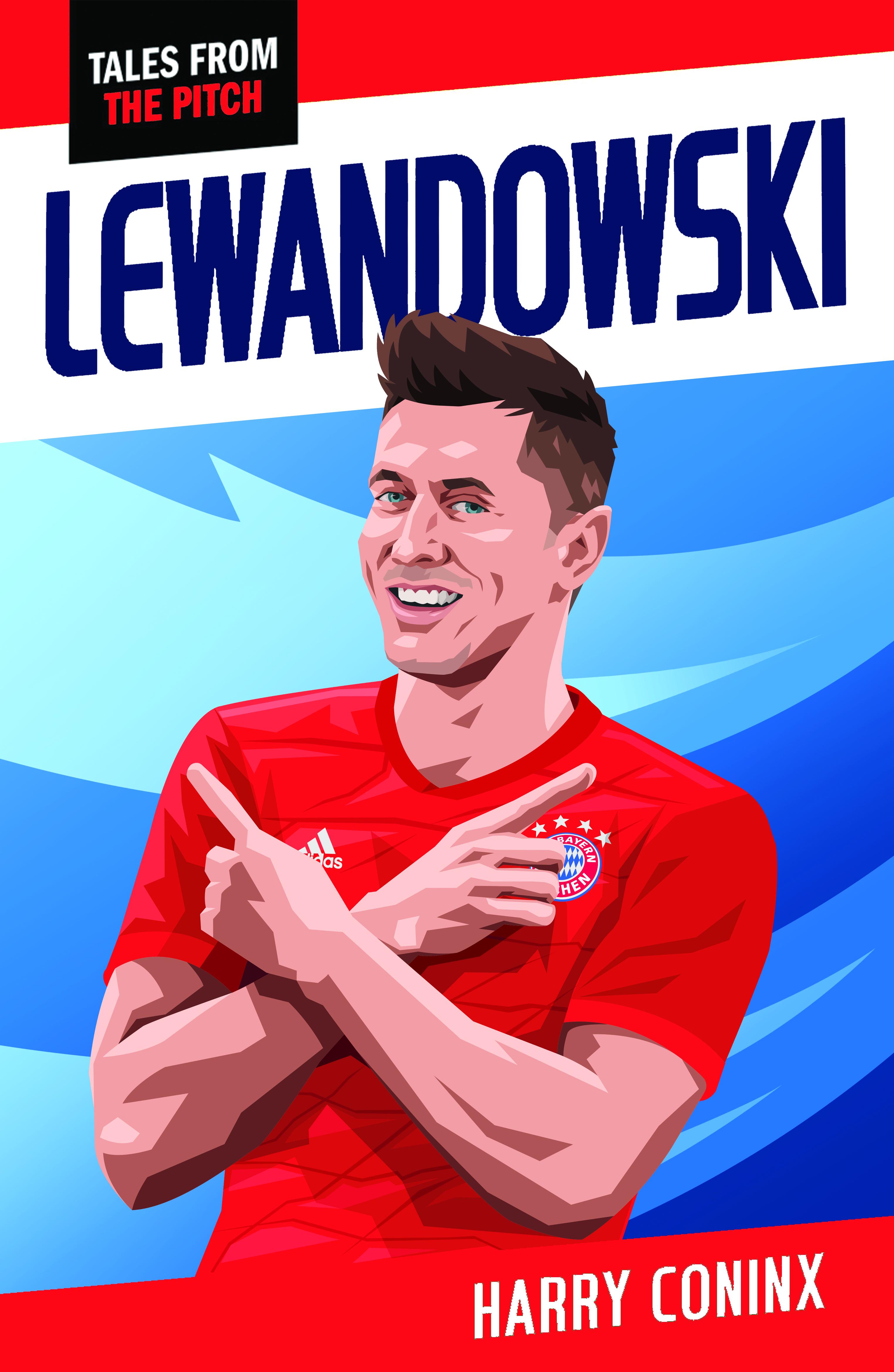 lewandowski_final2