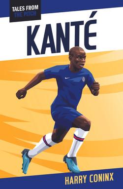 kante_final