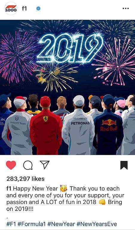 F1 instagram.jpg