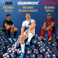 MLS_Zlatan