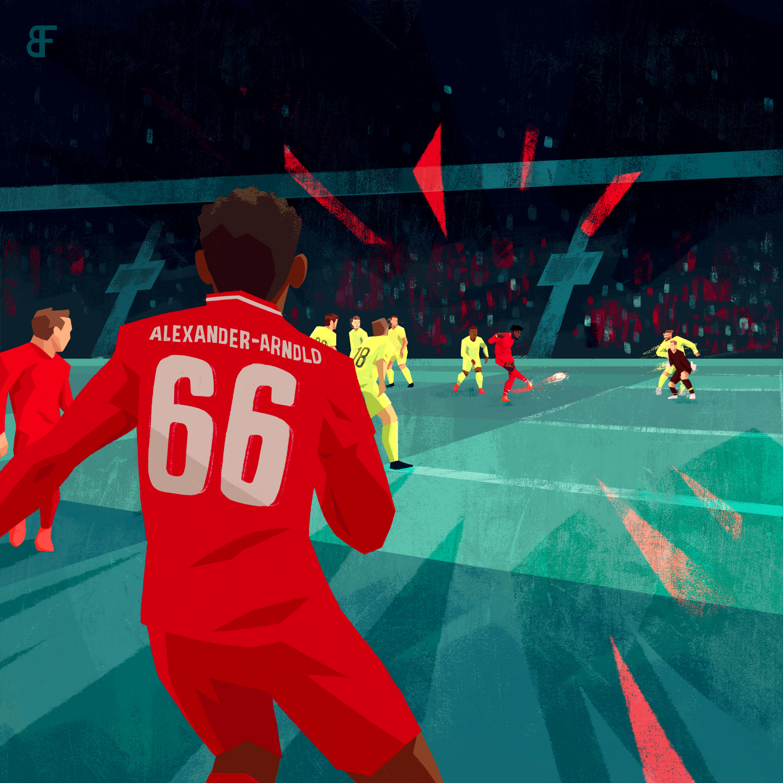 Origi_goal_ben farr illustration
