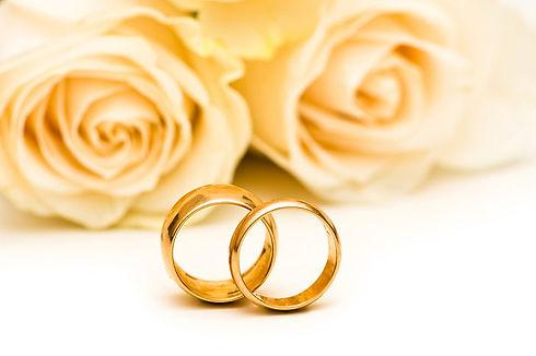flowers-roses-flowers-engagement-rings-w
