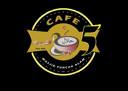 LOGO Cafe 5.png