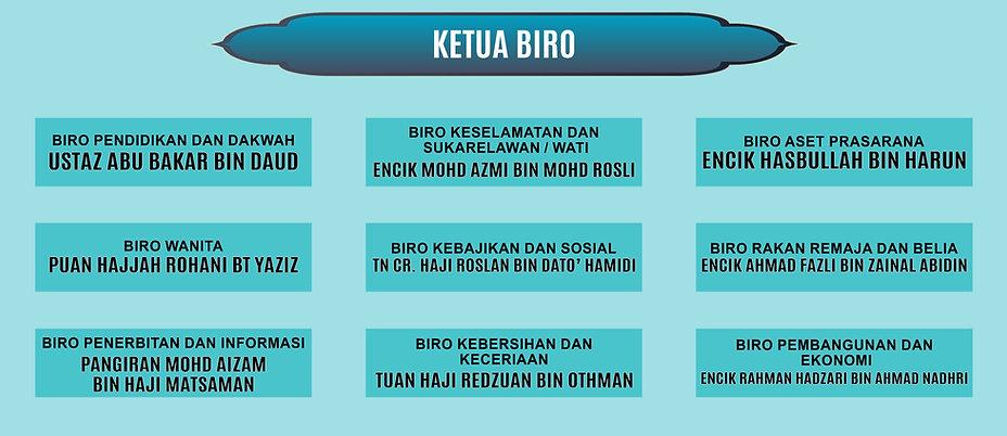 BIRO_edited.jpg