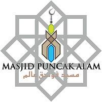 Logo Masjid Puncak Alam 2.jpg