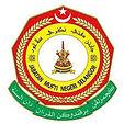 Mufti Selangor.jpg
