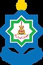 Logo-Majlis-Agama-Islam-Selangor-MAIS-Ne
