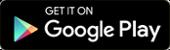 Google-Play-Small.png