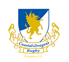 COASTALDRAGONS_PNG-02.png