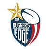 ruggers-edge-logo.png