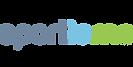 slm_logo_2018.png