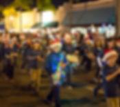 Encinitas-Holiday-Parade-1060.jpg